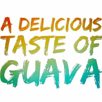 Fun Guava Facts